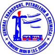 General Transport, Petroleum & Chemical Workers Union